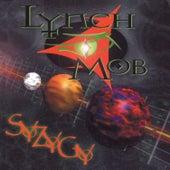 Syzygy by Lynch Mob