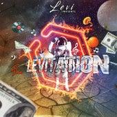 Levitation von Levi