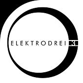 Lighthouse EP von Elektrodrei