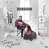 Del piero de Dibson