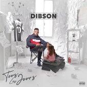 Tous les jours de Dibson