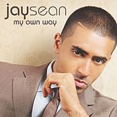 My Own Way (Hindi Version) de Jay Sean