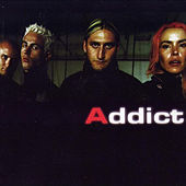 Addict de Fifth Amendment