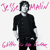 Glitter In The Gutter de Jesse Malin