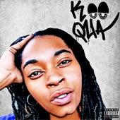 #Work (feat. Hyp-Hop Sells) de Koo Qua