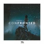 Confronted, Pt. 44 von Various Artists
