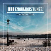 Enormous Tunes - The Yearbook 2019 von Various Artists