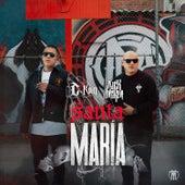 Santa Maria (feat. Sick Jacken) de C Kan