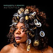 Autêntica de Margareth Menezes