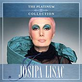 The Platinum Collection by Lisac Josipa
