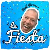 La Fiesta de Raul Romero