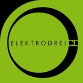 Midnight EP von Elektrodrei