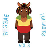 Reggae Lullabies, Vol. 3 de The Cat and Owl