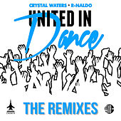 United in Dance (The Remixes, Pt. 2) by Crystal Waters