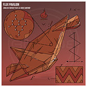 Endless Fantasy de Flux Pavilion