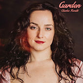 Garden by Charlee Remitz