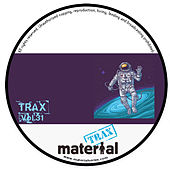 Material Trax, Vol. 31 by Various