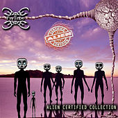 Alien Certified Collection von Various