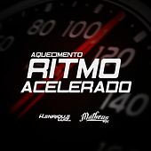 Aquecimento Ritmo Acelerado von DJ Henrique Luiz