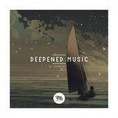Deepened Music, Vol. 11 di Various Artists