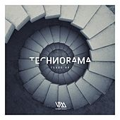Technorama 48 von Various Artists
