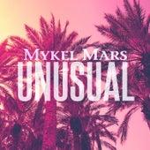 Unusual de Mykel Mars