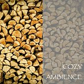 Cozy Ambience by Nature Sounds (1)