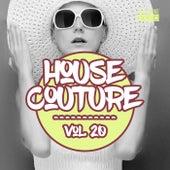 House Couture, Vol. 20 de Various Artists