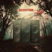 Devil's Symphony (The Mixes) by Scooter