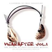 Hearafter Vol.1 von Various Artists