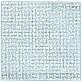 Aktive Matrix V.1.0 by Various Artists