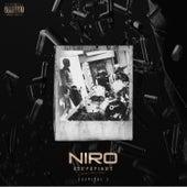 Stupéfiant : Chapitre 3 di Niro