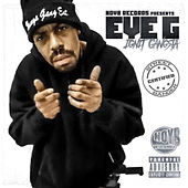 Ignit Gangsta by Eye G