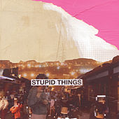 Stupid Things de Keane