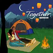 Together by Benson