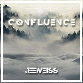 Confluence by JeeWeiss