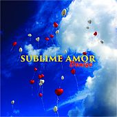 Denise - Sublime Amor by DENISE