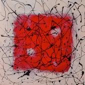 Blanco & Rojo de Various Artists
