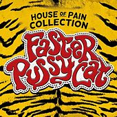 House of Pain: Collection von Faster Pussycat