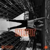 Incipit van Symon