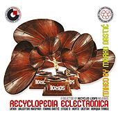 Recyclopedia Eclectronica von Various Artists