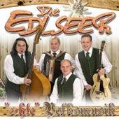 Edlseer Volksmusik von Die Edlseer