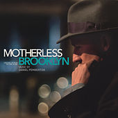 Motherless Brooklyn (Original Motion Picture Score) de Daniel Pemberton