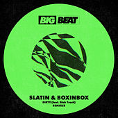 DIRTY (feat. Blak Trash) (Remixes) by Slatin