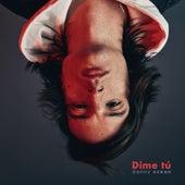 Dime Tú by Danny Ocean