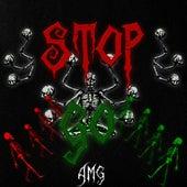 Stop GO de AMG
