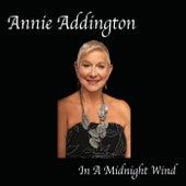 In a Midnight Wind von Annie Addington