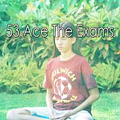 53 Ace the Exams by Classical Study Music (1)