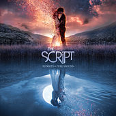 Something Unreal by The Script