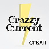 Crazzy Current II by Orkan